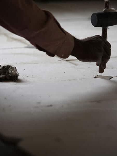 Pro Floor Care Helpt En Adviseert