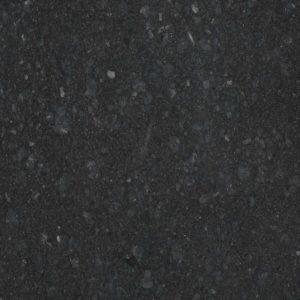Basalt Olivian Black