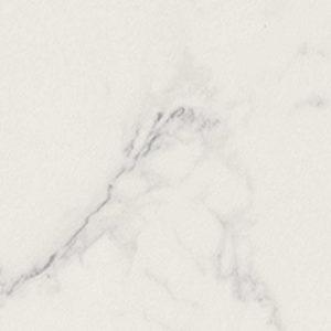 Marmer Onderhoud Carrara
