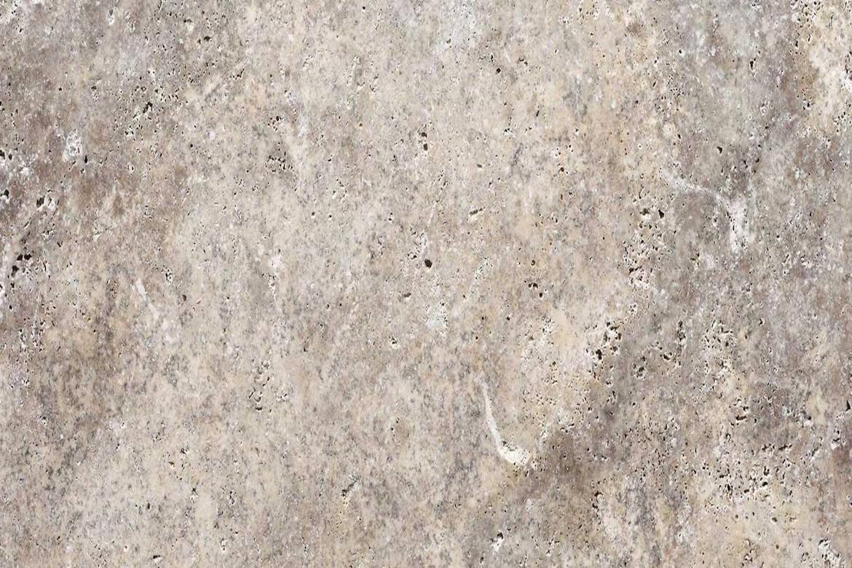 Granito Vloeren Polijsten